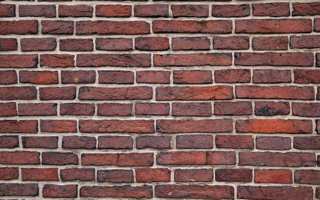Everything You Need To Know About Bricklaying