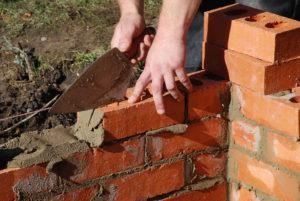 London House Extension Builder